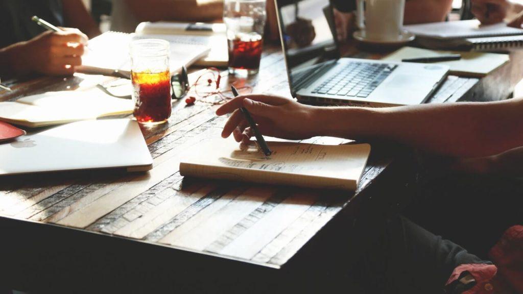 Leren plannen: niet moeilijk met deze tips!