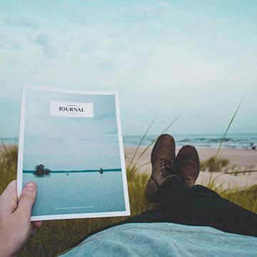 Weetjes voor Studenten - Studenten blog