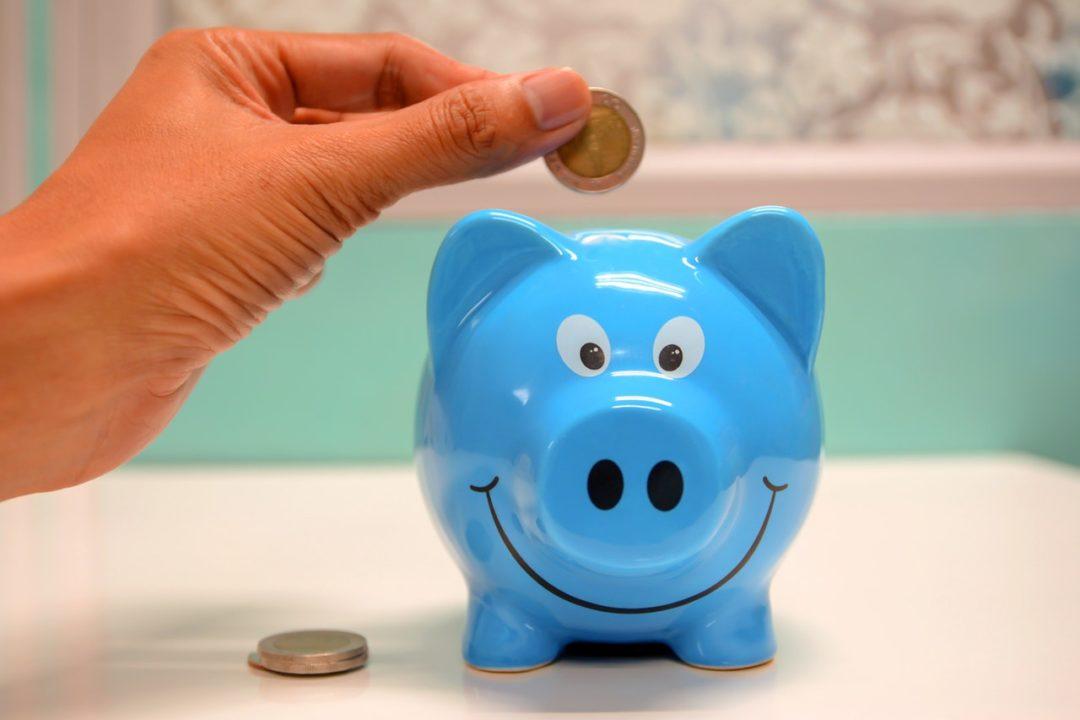 tips geld besparen tv en internet vergelijken